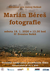 marian-beres-zvonice-poster-sm